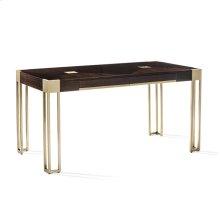 Lazarus Desk - Eucalyptus