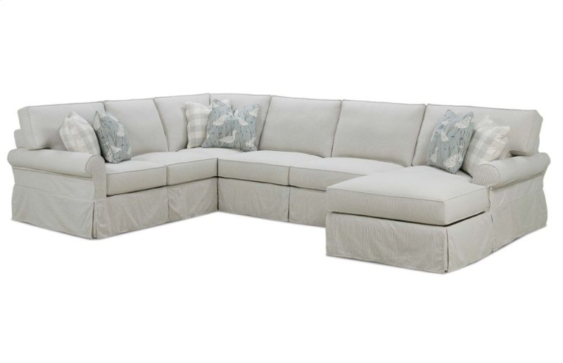 sofa awesome sectional for couches slipcover slipcovers homesfeed sofas