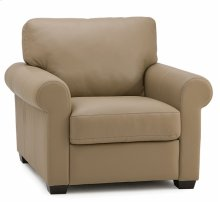 Revolver Chair
