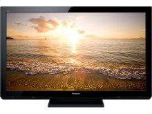 "VIERA® 50"" Class PX34 Series Plasma HDTV (49.9"" Diag.)"