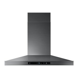"Samsung36"" Wall Mounted Chef Collection Hood"