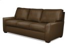 Haven Heritage Molasses HAv 6006 - Leather Product Image