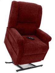 NM-101, Infinite Position, Lift and Recline