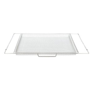 ReadyCook Air Fry Tray -