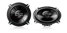 """5-1/4"""" 2-Way Coaxial Speaker 250W Max. / 35W Nom."""