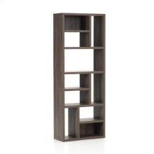 Living Room - Studio Living Wall Shelf Unit