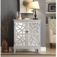 Anthology Athena Chest