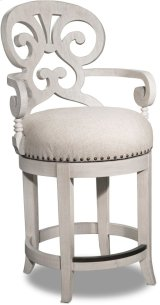 Mimosa Counter Stool Product Image
