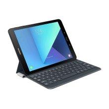 "Galaxy Tab S3 9.7"" Keyboard Cover"