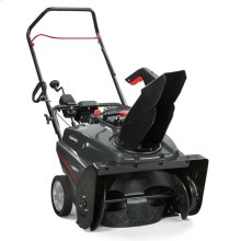 "22"" / 9.50 TP* / Remote Chute - Single-Stage Snowblower"