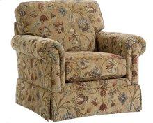 Audrey Chair