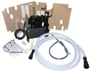 Icemaker Water Pump - Other Product Image