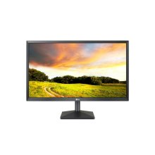 "22"" Class Full HD TN Monitor with AMD FreeSync (21.5"" Diagonal)"