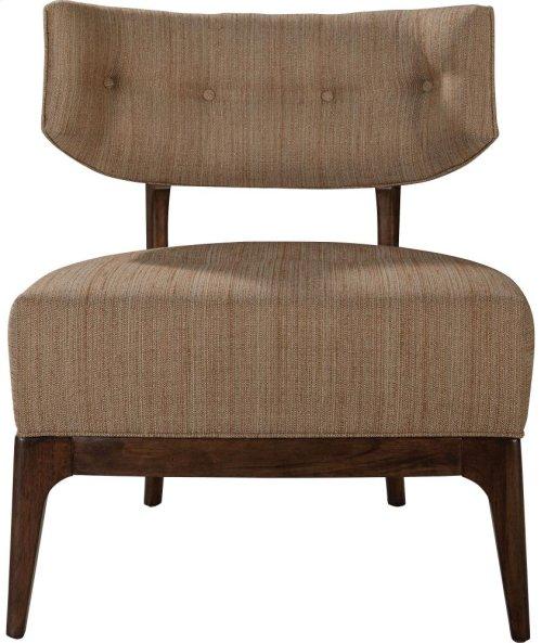 ED Ellen DeGeneres Stradella Chair