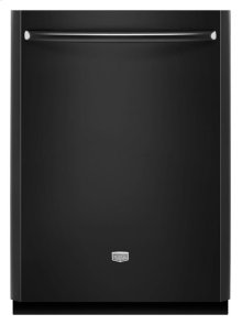 Jetclean® Plus Dishwasher with SteamClean