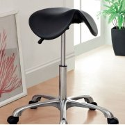 Sede Office Chair Product Image