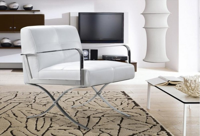 vg2t0731wht in by vig furniture in dallas tx divani casa delano
