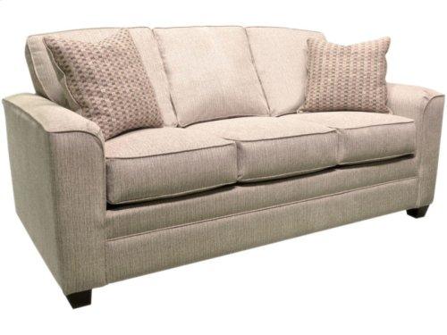 Hudson Apartment Sofa