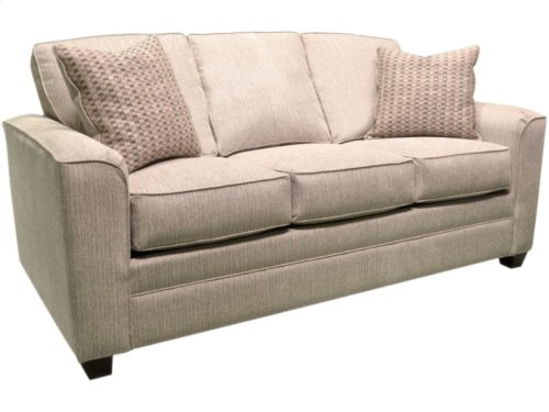Hudson Apartment Sofa
