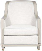 Burlingame Chair 9005-CH