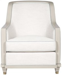Burlingame Chair 9005-CH