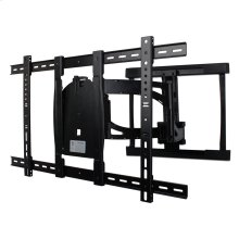 Strong™ Razor Dual-Arm Articulating Mounts
