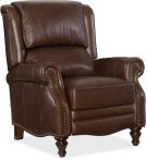 Clark Recliner Product Image