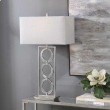 Perrin Table Lamp