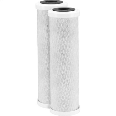 REVERSE OSMOSIS REPLACEMENT FILTER SET