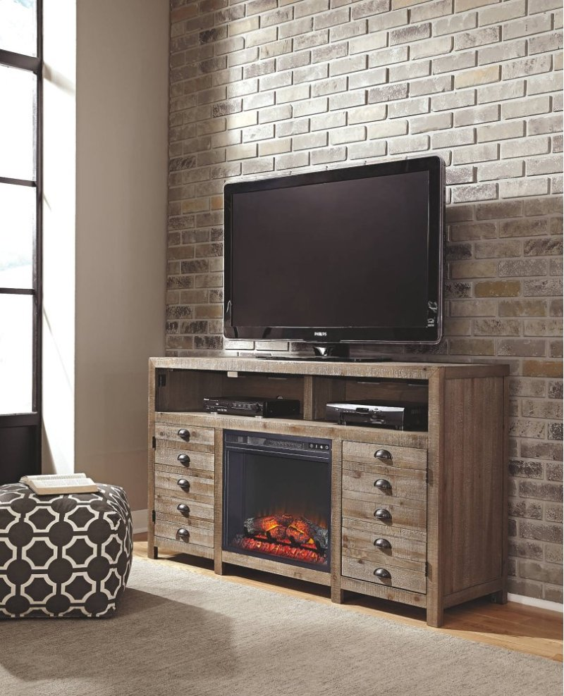 w67838 in by ashley furniture in orange ca tv stand with