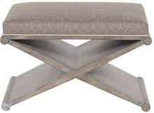 Lafayette Bench 9057-BE