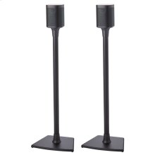 Wireless Speaker Stands designed for Sonos ONE, PLAY:1 and PLAY:3