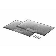 "Charcoal filter kit, 36"" DUH Series"