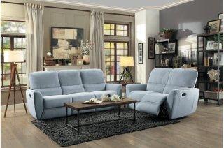 Dowling Reclining Sofa