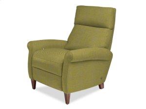 Epic Citron - Fabrics