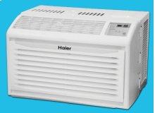 5,200 BTU, 9.7 EER - 115 volt Electronic Control Air Conditioner