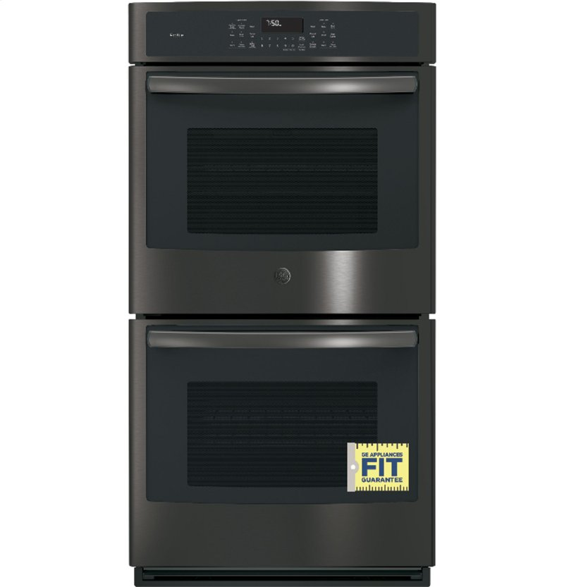 pk7500blts in black stainless by ge appliances in spicer mn ge