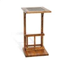 Sedona Sofa Mate Table Product Image