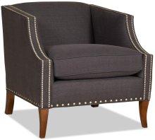 Living Room Rory Club Chair 1946