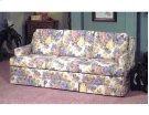 Traditional Sofa Product Image
