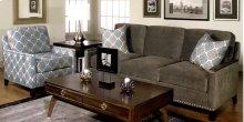 32-31020 LB Chair