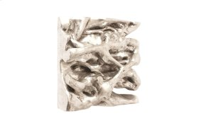 Square Root Wall Tile LG