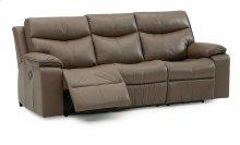 Providence Reclining Sofa