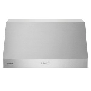 Signature Kitchen Suite36-inch Pro-Style Wall Hood
