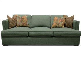 Dorchester Abbey Keck Sofa 3K05