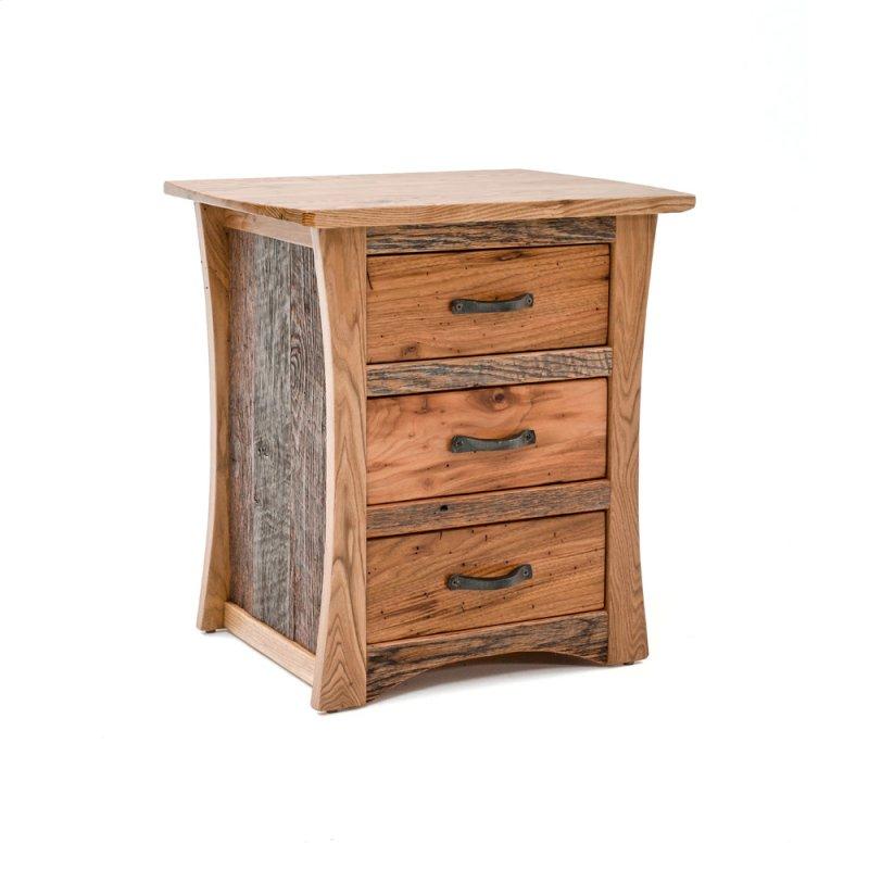 hh7403 in by green gables furniture in winnemucca nv hampton