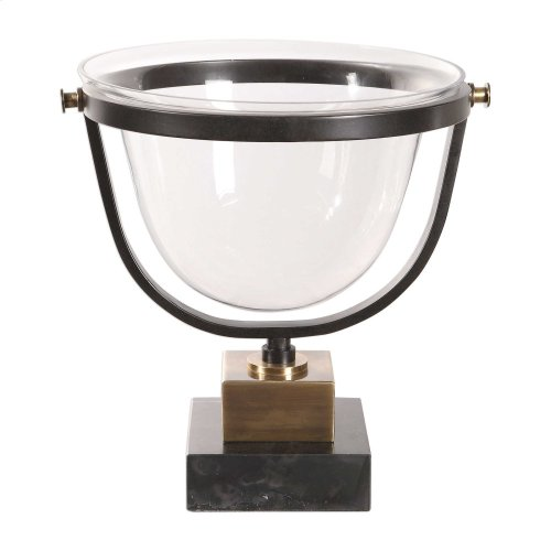 Cristian Bowl