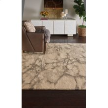 Tahoe Modern Mta01 Lingy Rectangle Rug 5'6'' X 8'6''
