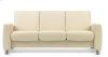 Stressless Arion Lowback Medium Sofa
