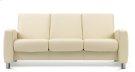 Stressless Arion Lowback Medium Sofa Product Image